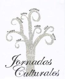 cartel-jornadas-culturales-2010 (1)